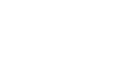 Patey Isolation