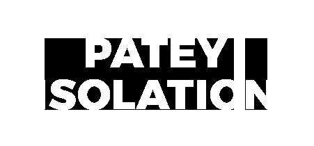Patey Isolation